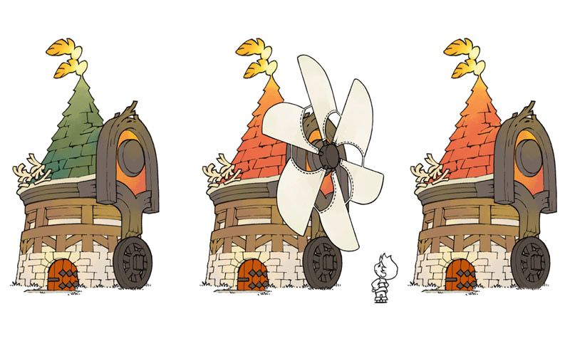 ffg-horun-windmills