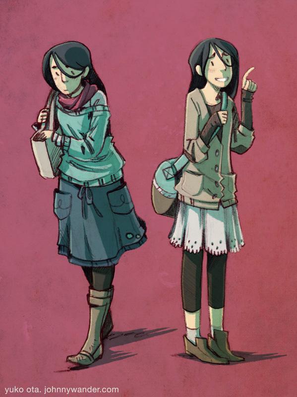yuko ota5