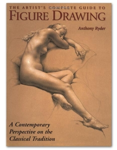 0070384000000-st-01-complete-guide-to-figure-drawing