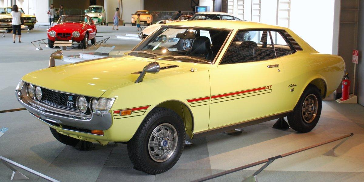 1970_Toyota_Celica_01