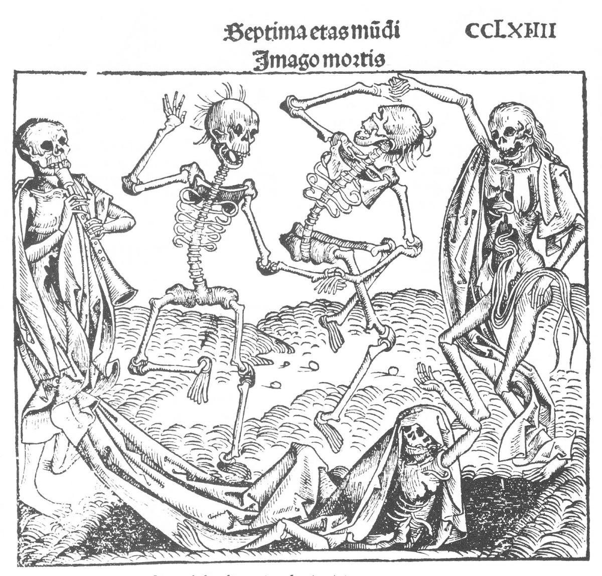 Dance Macabre_0004