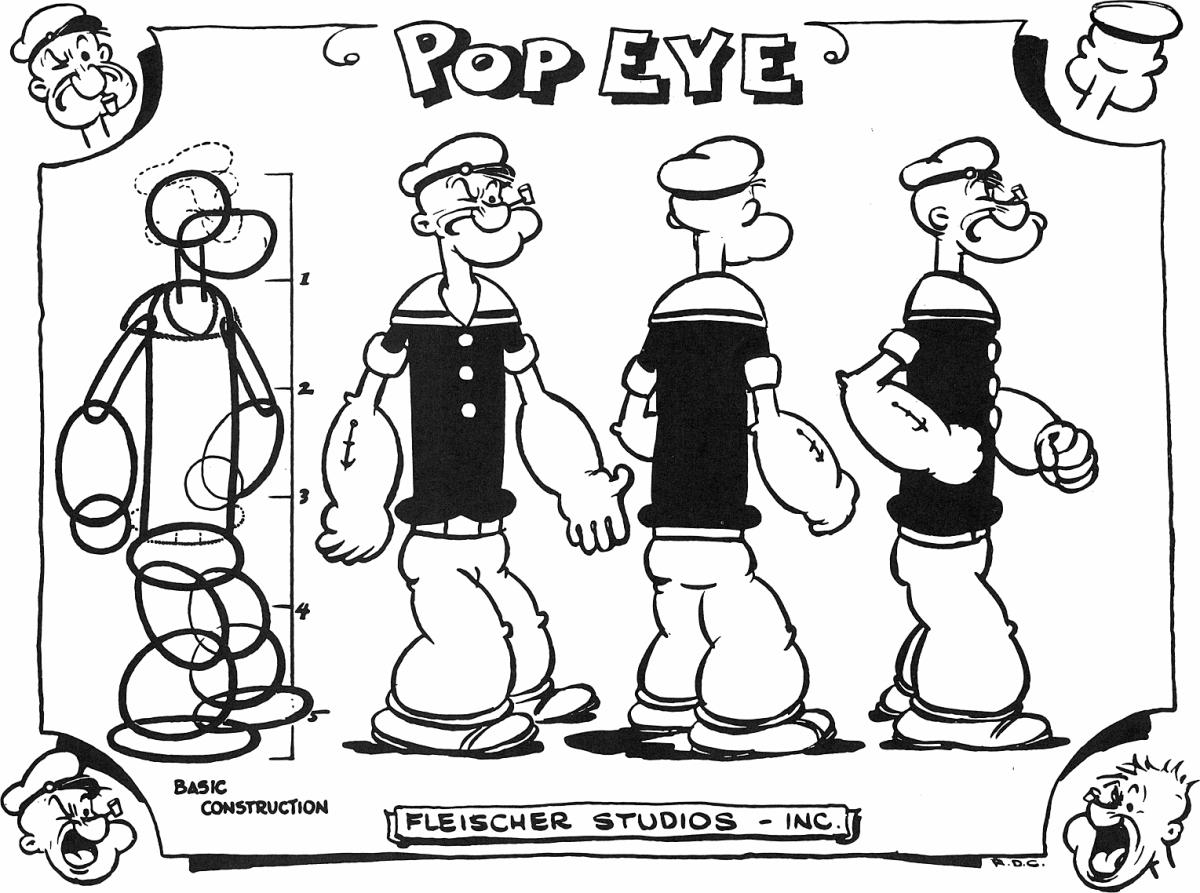 1-Popeye-Crandal