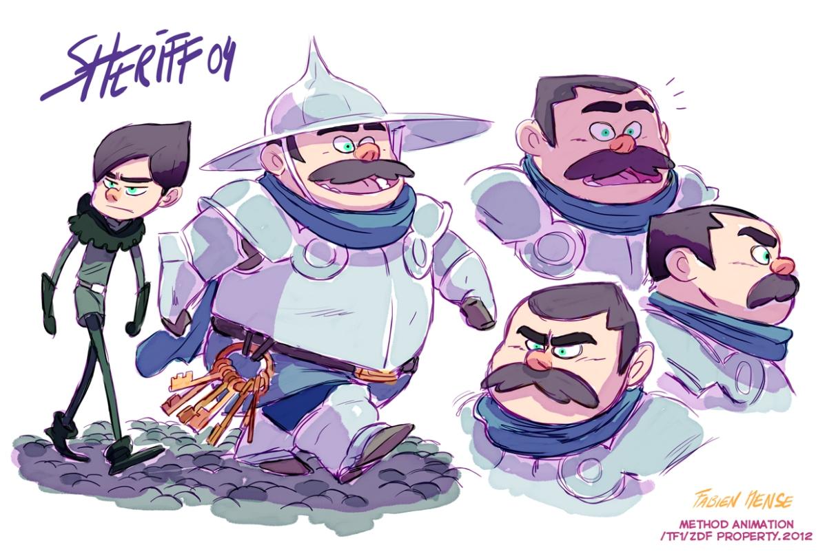 fabien mense character art13