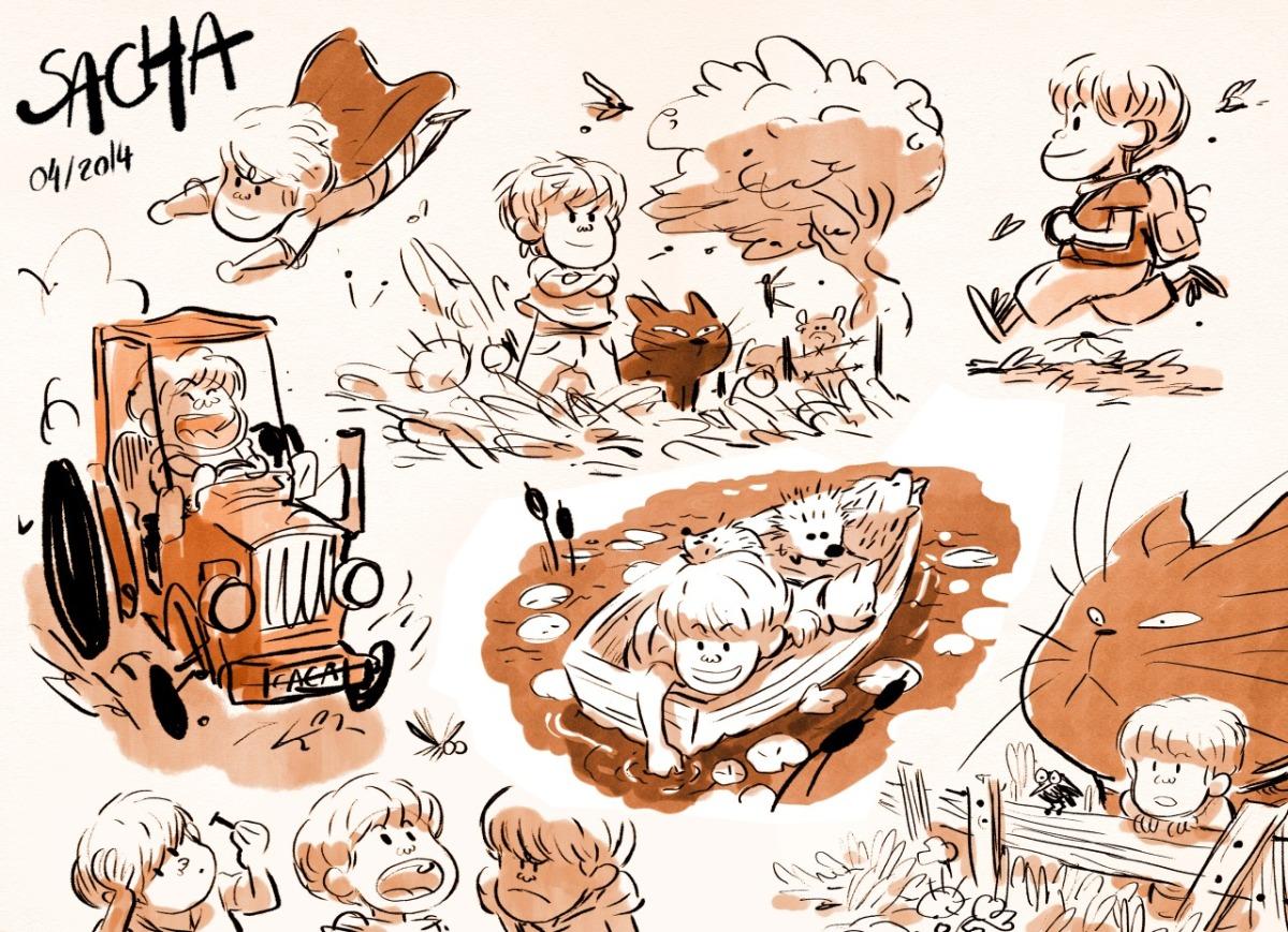 fabien mense character art34