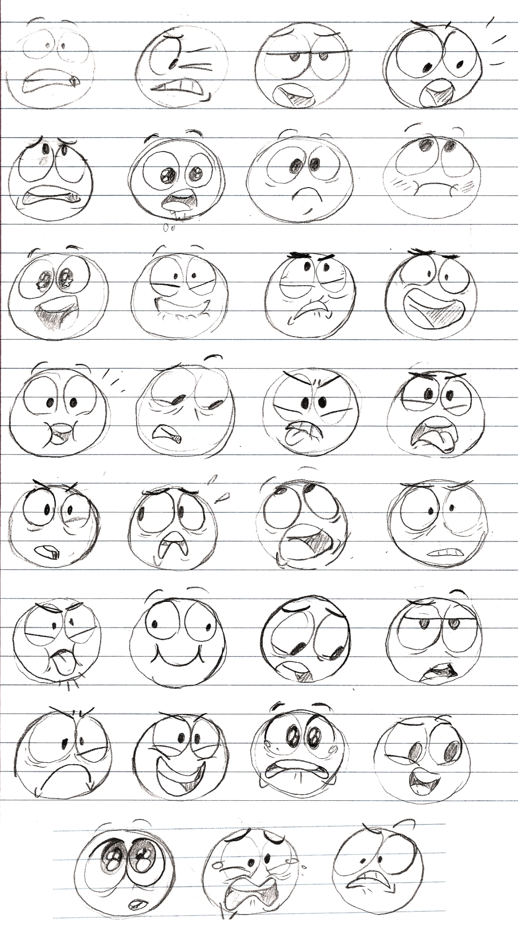 sharpie91_expressions_4