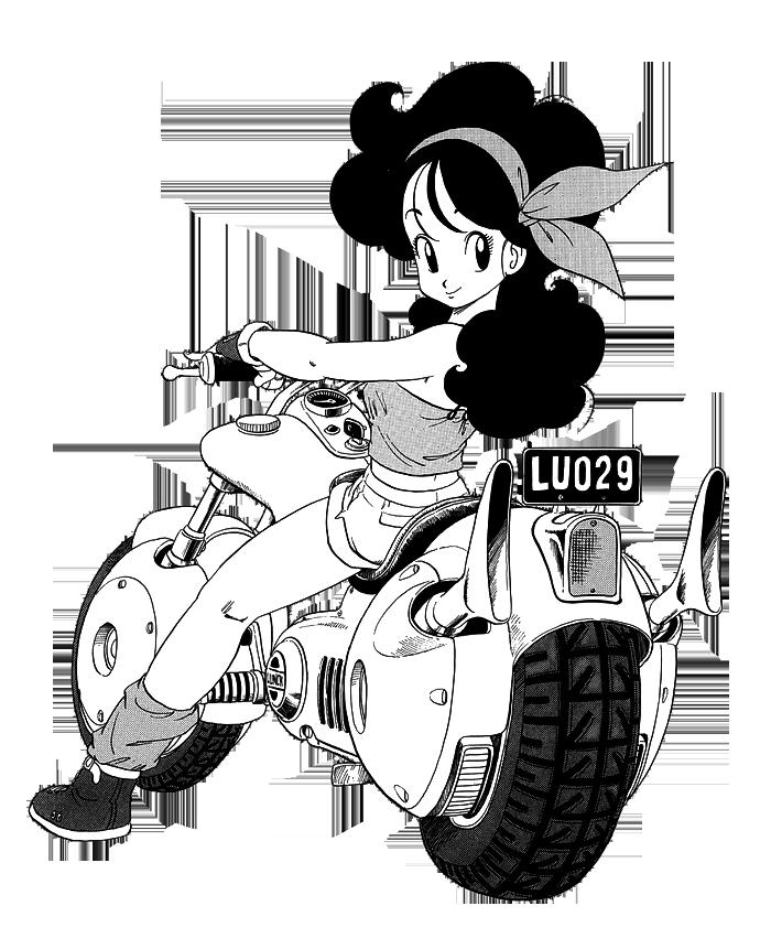 toriyama6