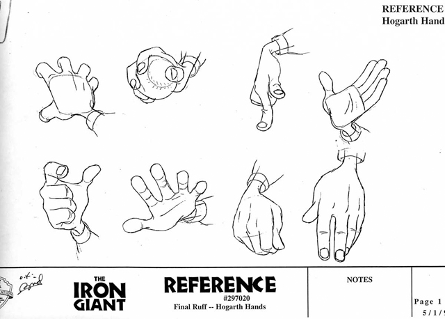how_to_draw_hands_5