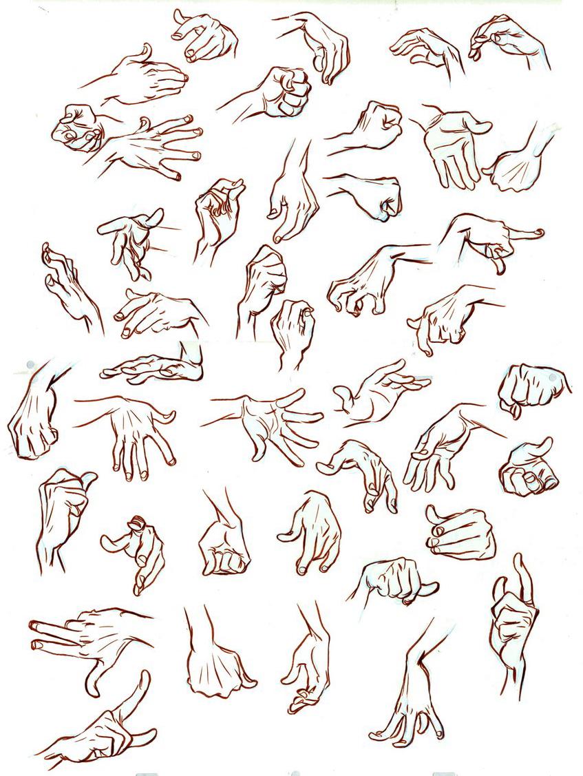 milt_kahl_RUNE_hands1