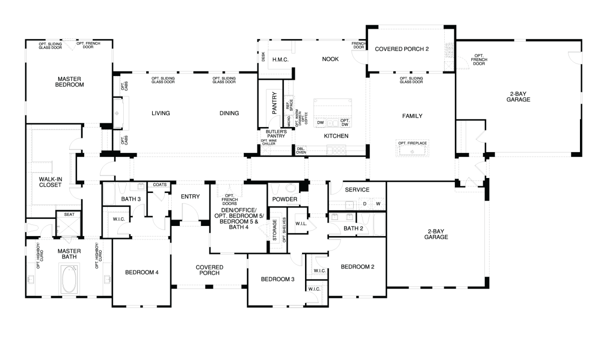 la_colina_estates_web_floorplan_2A_F1