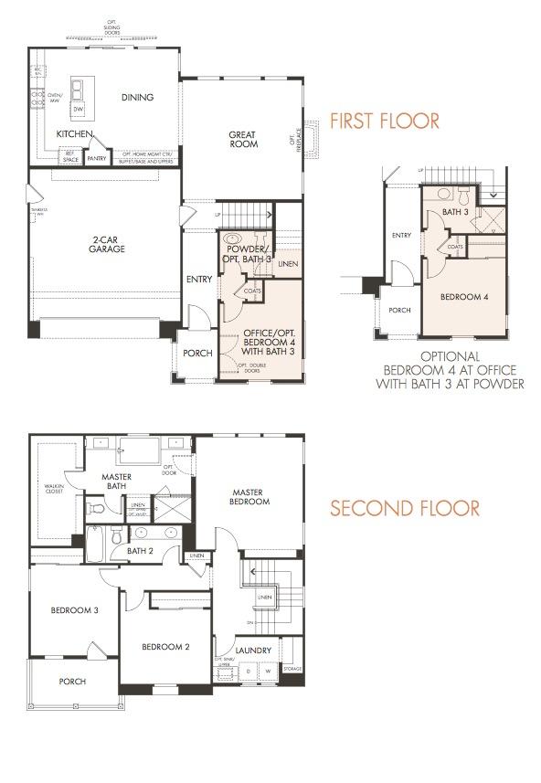 modern home2