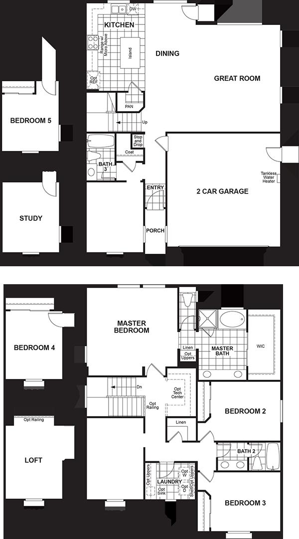 providence-residence-3-2