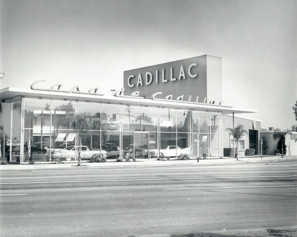 Casa-de-Cadillac-1959