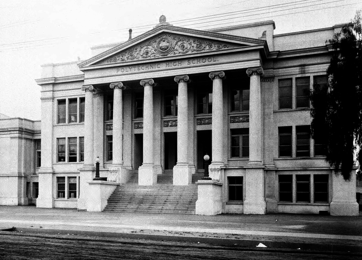 Exterior_view_of_the_Polytechnic_High_School,_Washington_Street_between_Hope_Street_and_Flower_Street,_ca.1910_(CHS-5293).jpg
