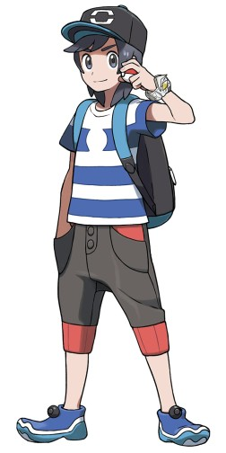 psm-protagonist-male