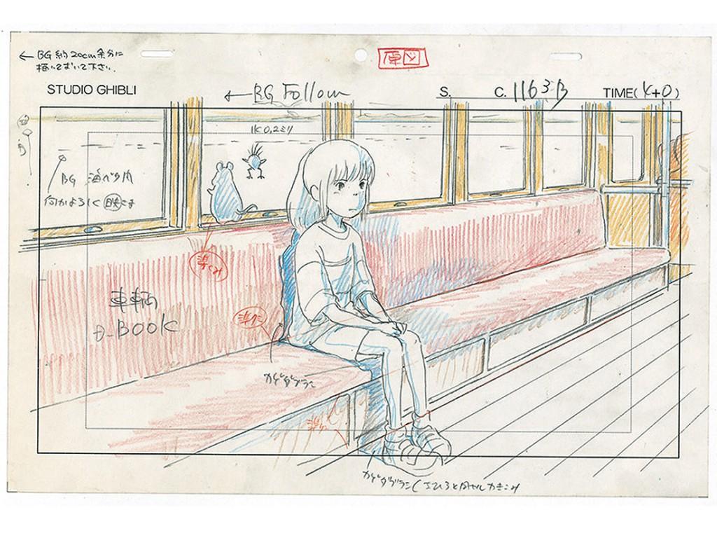 le-voyage-de-chihiro_visuel_galerie2_ab.jpg