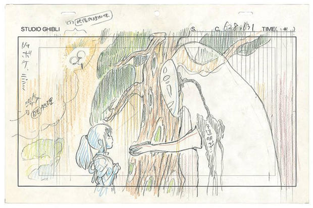 miyazaki-spirited-away-layout.jpg