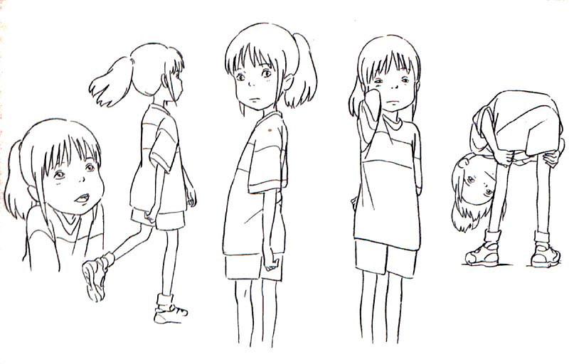 spirited_away_chihiro_concept_art_character_drawing_01