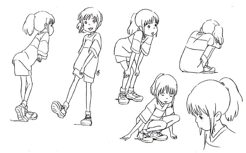 spirited_away_chihiro_concept_art_character_drawing_02