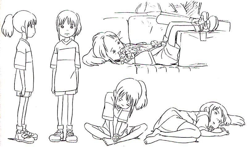 spirited_away_chihiro_concept_art_character_drawing_03