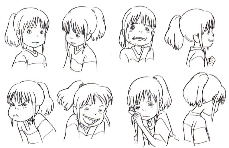 spirited_away_chihiro_concept_art_character_drawing_04