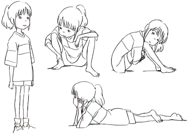 spirited_away_chihiro_concept_art_character_drawing_05