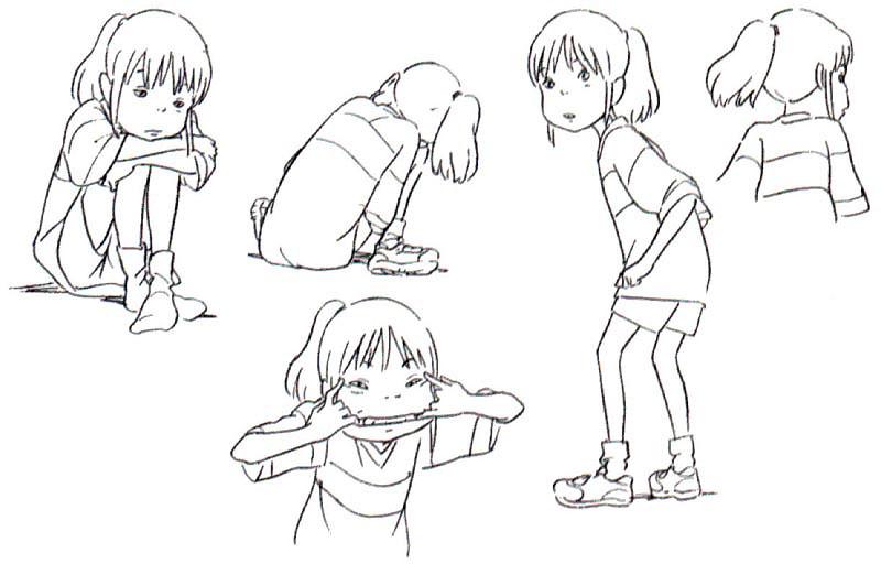 spirited_away_chihiro_concept_art_character_drawing_06
