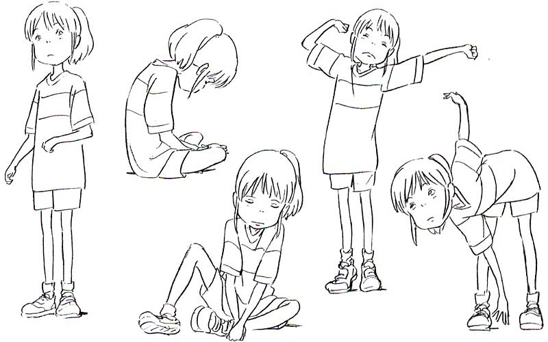 spirited_away_chihiro_concept_art_character_drawing_08