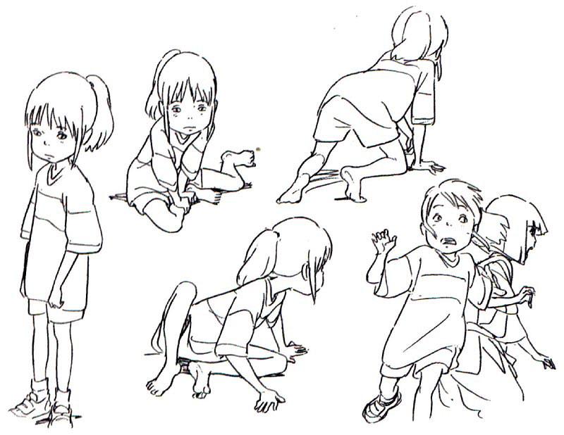 spirited_away_chihiro_concept_art_character_drawing_09