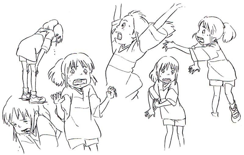 spirited_away_chihiro_concept_art_character_drawing_10