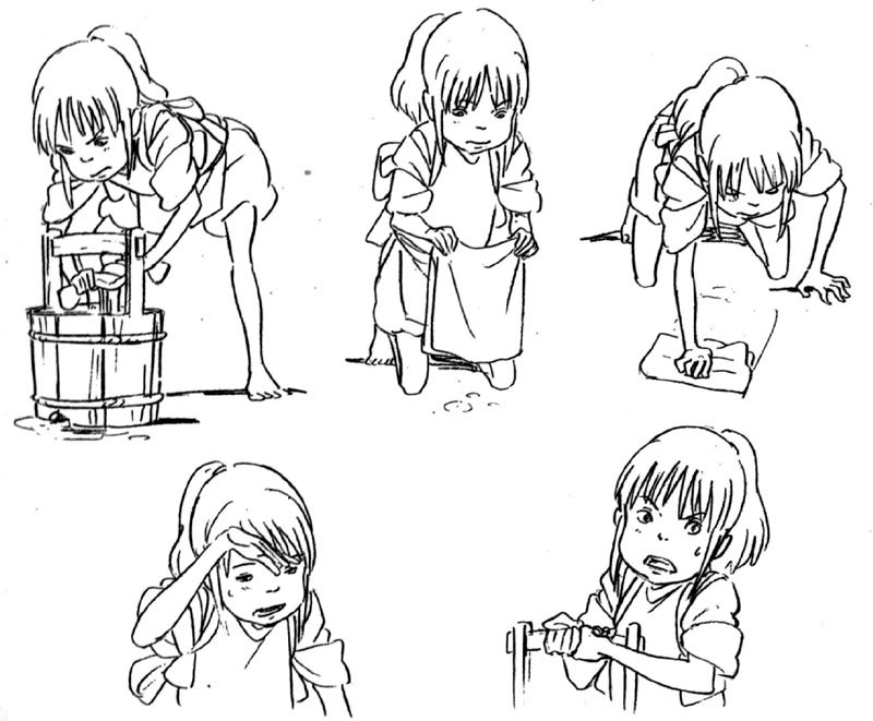 spirited_away_chihiro_concept_art_character_drawing_11b