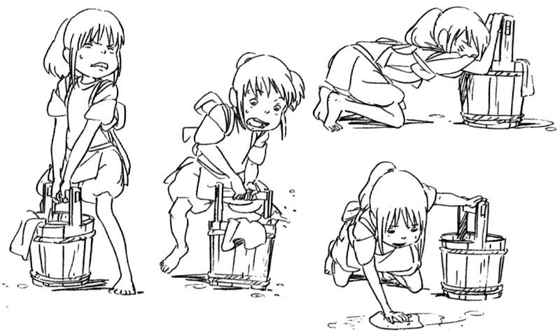 spirited_away_chihiro_concept_art_character_drawing_11c