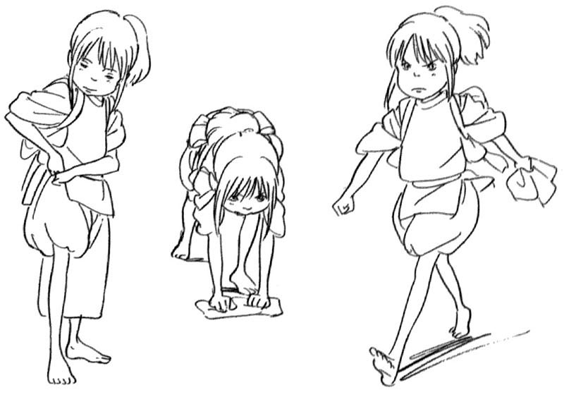 spirited_away_chihiro_concept_art_character_drawing_11d