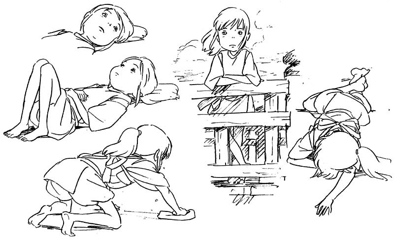 spirited_away_chihiro_concept_art_character_drawing_11f