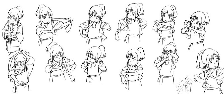 spirited_away_chihiro_concept_art_character_drawing_11h