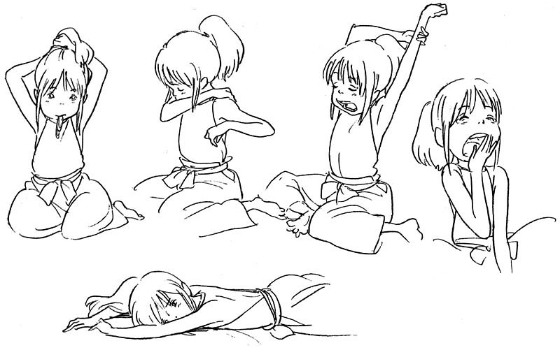 spirited_away_chihiro_concept_art_character_drawing_11j