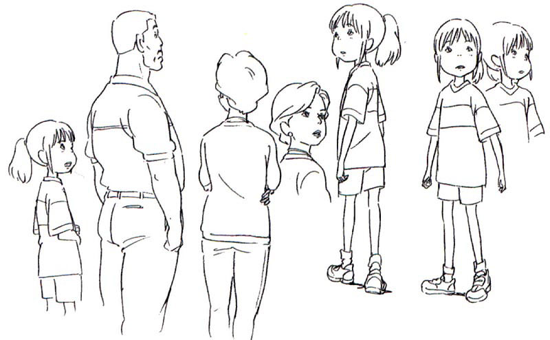 spirited_away_chihiro_concept_art_character_drawing_12