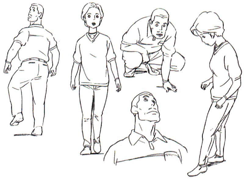 spirited_away_chihiro_concept_art_character_drawing_13