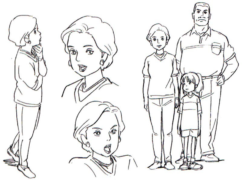 spirited_away_chihiro_concept_art_character_drawing_17