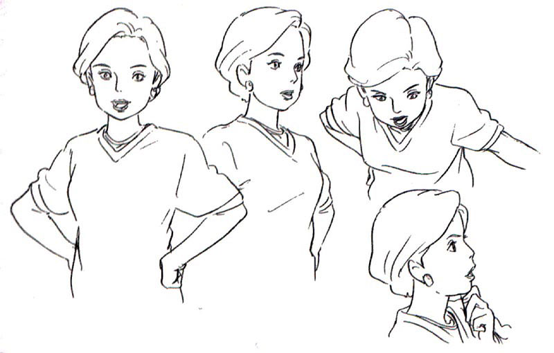 spirited_away_chihiro_concept_art_character_drawing_19