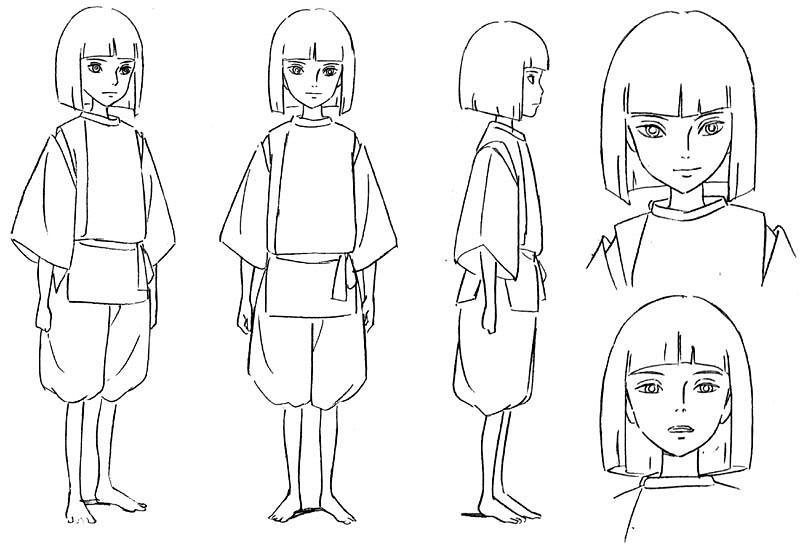 spirited_away_chihiro_concept_art_character_drawing_20