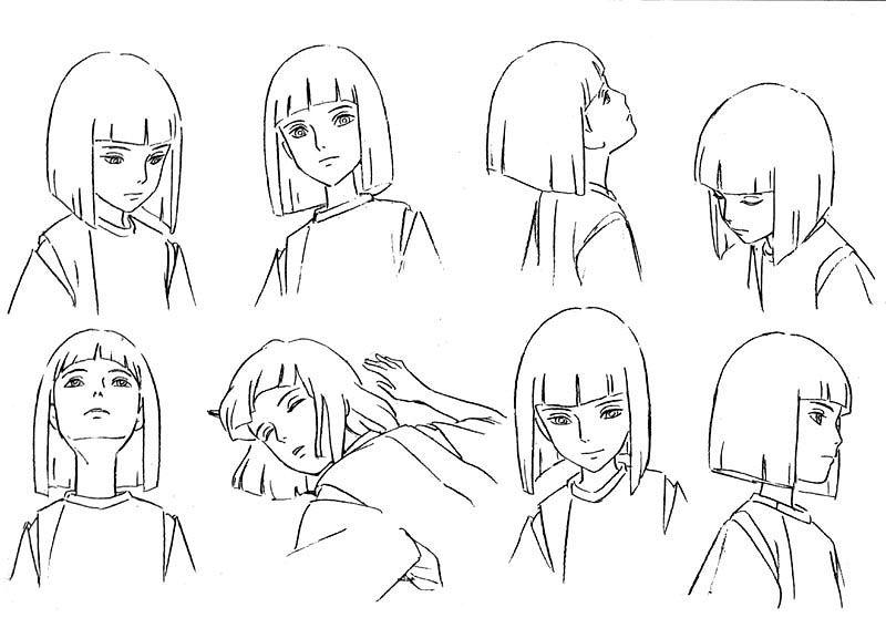 spirited_away_chihiro_concept_art_character_drawing_21