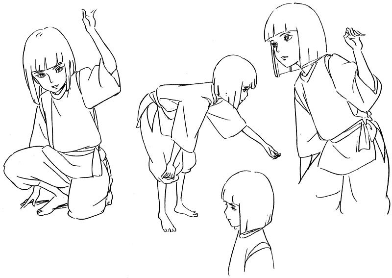 spirited_away_chihiro_concept_art_character_drawing_22