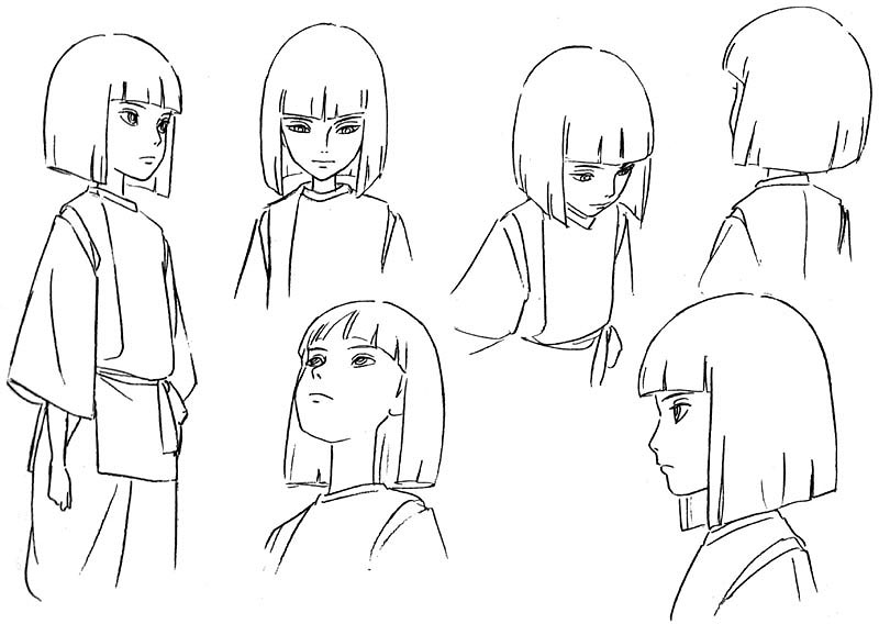 spirited_away_chihiro_concept_art_character_drawing_23