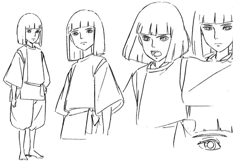 spirited_away_chihiro_concept_art_character_drawing_24