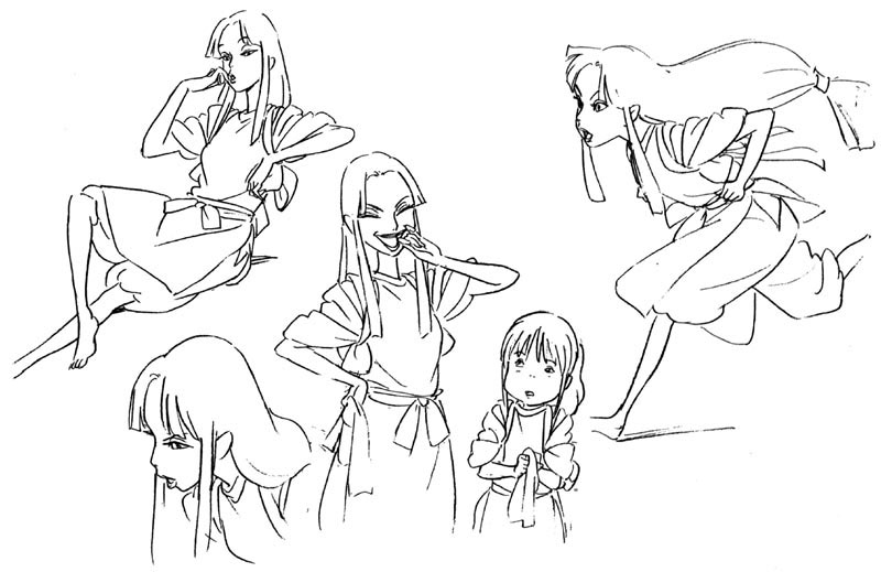 spirited_away_chihiro_concept_art_character_drawing_27